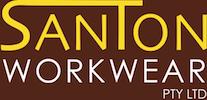 Santon Workwear
