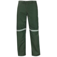 TITAN Acid Resistant Trouser