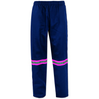 TITAN Ladies Reflective Trousers