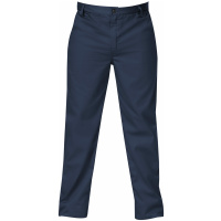 ENDURANCE SABS Approved Trouser