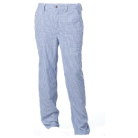 SANFOOD Chefs Trousers