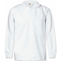 SANFOOD HACCP Pyjama Jacket