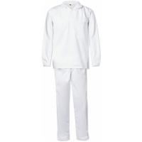 SANFOOD HACCP Pyjama Suit