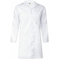 SANFOOD HACCP Dustcoats