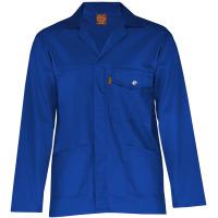 SANTON Polycotton Jacket