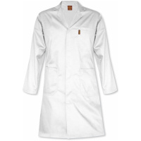 SANTON Polycotton Mens Dustcoat