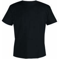 SANTON Crew Neck T-Shirt