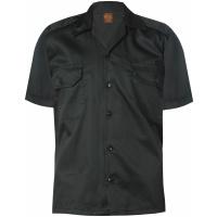 SANTON Security Shirt