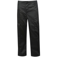 SANTON Security Trouser
