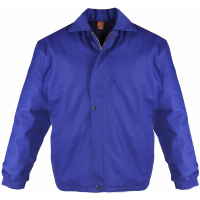 SANTON J54 Insulated Winter Jacket