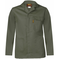 SANTON D59 Conti Jacket