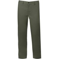 SANTON D59 Conti Trouser
