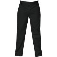 TITAN Trouser