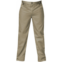 TITAN Farmers Trouser