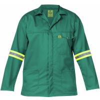 TITAN Reflective Jacket