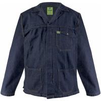 TITAN Denim Jacket