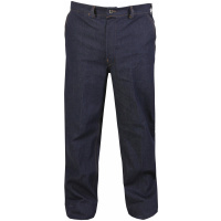 TITAN Denim Trouser