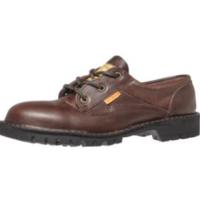 Jim Green Safety Boot- Bantam